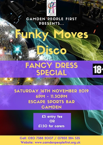 CPF%20Funky%20Moves%20-%20Fancy%20Dress%20-%20Nov%202019-page-001