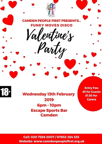 CPF%20Funky%20Moves%20Valentines%202019%20Flyer_-page-001